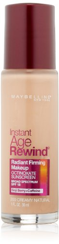 maybelline-new-york-instant-age-rewind-radiant-firming-makeup-creamy-natural-200-1-fluid-ounce