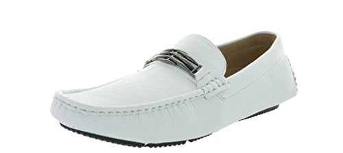 BRUNO MARC Casual Boat Shoes