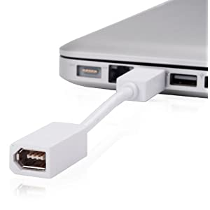 Moshi Firewire 800 to 400 Adapter