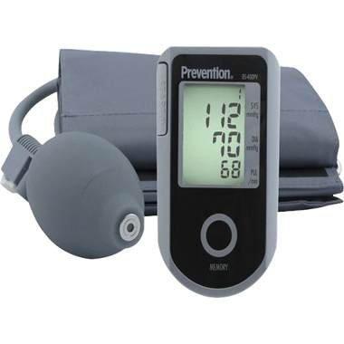 manual blood pressure monitor price