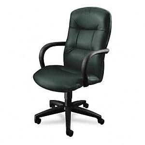 swivel leather chair | eBay - Electronics, Cars, Fashion