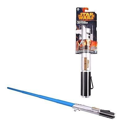 Hasbro Star Wars Anakin Skywalker Lightsaber