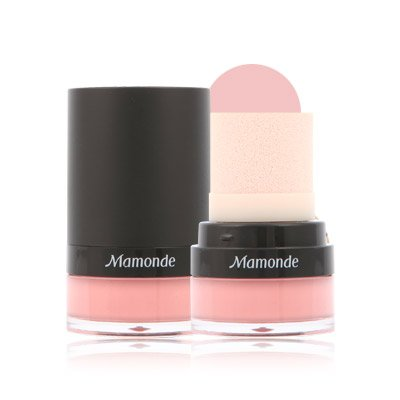 mamonde-jelly-blusher-13g-01-pink-bloom