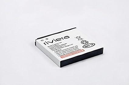 Riviera-800mAh-Battery-(For-Maxx-MX745)