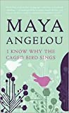 I Know Why the Caged Bird Sings Publisher: Ballantine Books; Reissue edition