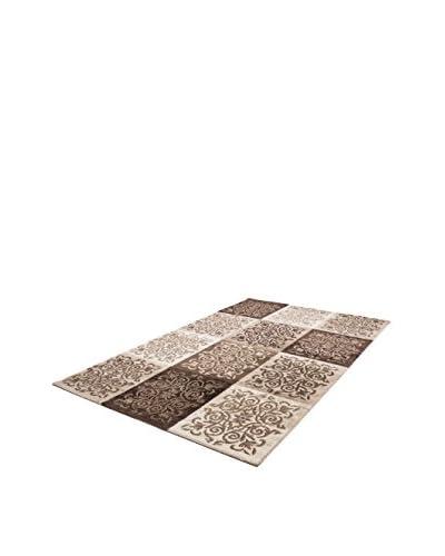 Carpet Xinca 312