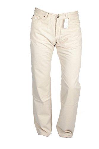 gianfranco-ferre-mens-jeans-beige-beige-33w-beige-w33