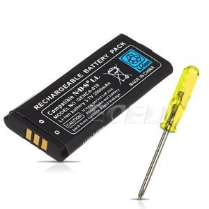 nintendo-dsi-battery-840-mah-fitting-tool