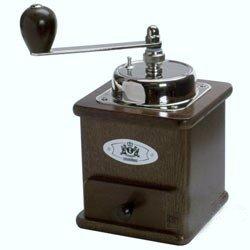 Zassenhaus Coffee Grinder - 151dg