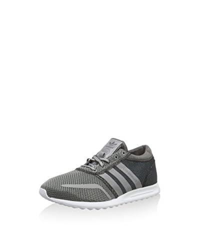 adidas Sneaker Los Angeles [Grigio]
