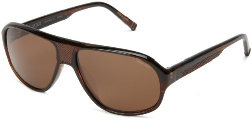 Tumi-Dumbarton-DUMBBRO59UF-Polarized-Aviator-SunglassesBrown59-mm