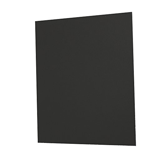 hyatts-black-mounting-board-15x20-pkg-of-5