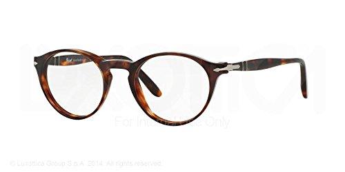 persol-po-3092v-eyeglasses-9015-havana-48-19-145