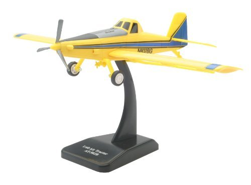 New Ray 1/60 Air Tractor AT-502