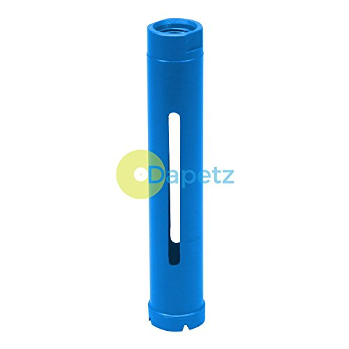 daptez-broca-con-nucleo-de-diamante-corona-32mm-x-150mm-ladrillo-bloque-hormigon