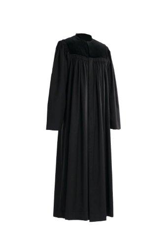 Queen Size Mattress Sales front-866739