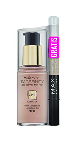 max-factor-all-day-flawless-y-mastertouch-concealer-base-de-maquillaje-tono-75-y-corrector-natural-t