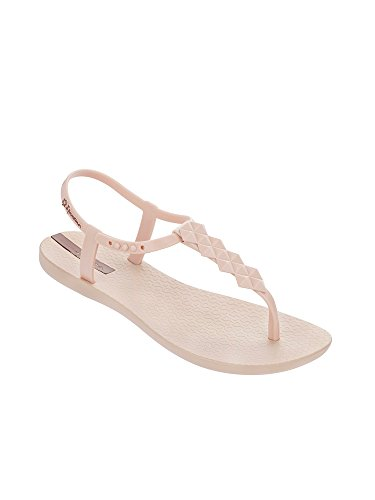 Ipanema Women's Cleo
