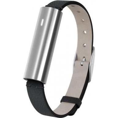 misfit-mis1003-ray-fitness-and-sleep-tracker-watch-compatible-with-android-and-ios