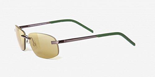 drivewear-polarizzate-fotocromatiche-occhiali-da-sole-modello-dwsg5b-rimless-modello