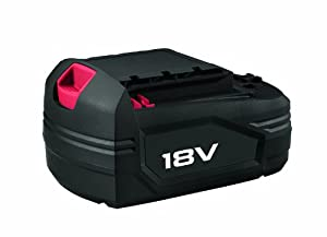 SKIL SB18C 18-Volt Ni-Cd Battery Pack