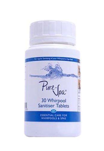 pure-spa-whirlpool-sanitiser-tablets