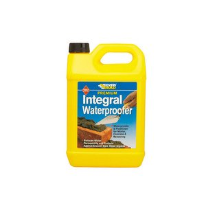 everbuild-ilw5l-integral-liquid-waterproofer-202-5l