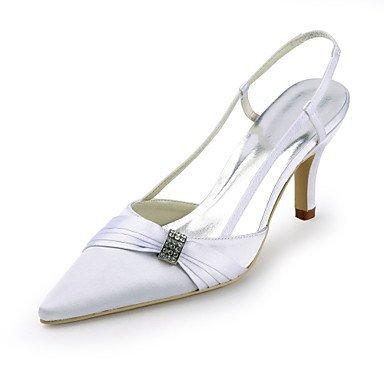mujer-peep-toe-zapatos-saten-de-tacon-de-aguja-zapatillas-abiertas-del-dedo-del-pie-en-punta-con-vol