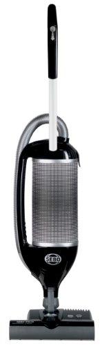 Cup Blender Walmart front-626975
