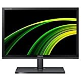 LCD Display – Tft Active Matrix – 27 Inch – 2560 X 1440 – 300CD/M2 – 5 Ms