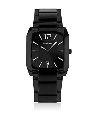 Jacques Lemans Reloj de cuarzo