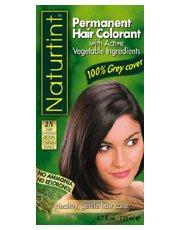 naturtint-permanent-hair-colorant-dark-chestnut-brown-3n-135ml