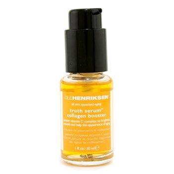 Ole Henriksen Truth Serum Collagen Booster, 1.0 Fluid Ounce (Ole Henriksen Eye Cream compare prices)