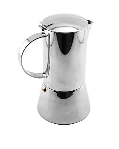 BergHOFF 15-Oz. Studio Espresso & Coffee Maker