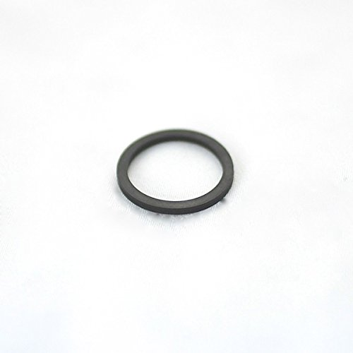 FAUCET BODY GASKET(qty25) (Faucet Body Gasket compare prices)