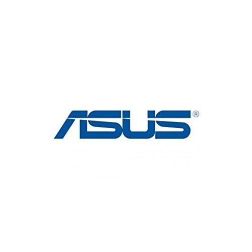 Sparepart: Asus Mainboard N270/GL/AS, 60-OA1BMB3000-C05 (N270/GL/AS R1.3G (EN*102771))