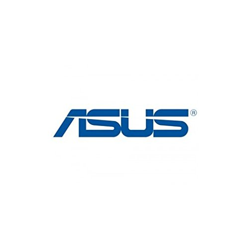 Sparepart-Asus-Camera-Module-04G6200086F0
