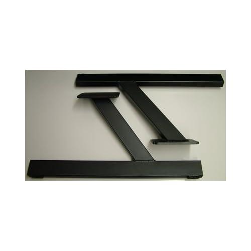chevy colorado z71 4x4 lifted car interior design. Black Bedroom Furniture Sets. Home Design Ideas