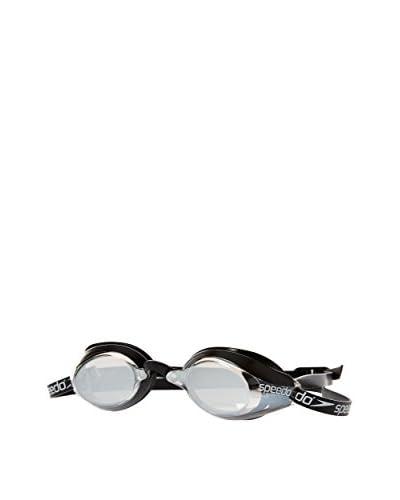 Speedo Occhialini da Piscina  Antracite