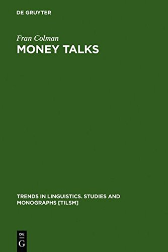 money-talks-reconstructing-old-english