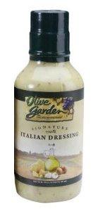olive-garden-signature-italian-dressing-20-ounce