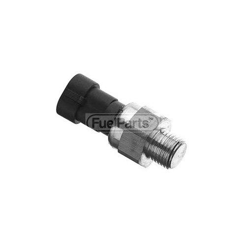 Fuel Parts RFS3189 Temperatur-Sensor (Kuhler und Luft)