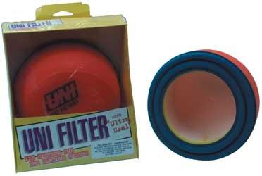 Uni Filter Uni Air Filter Bombardier NU-8707ST