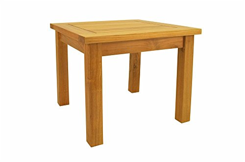 Anderson-Teak-Bahama-Square-Mini-Table-20-Inch