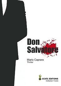 """Résultat de recherche d'images pour """"don salvatore mario capraro"""""""
