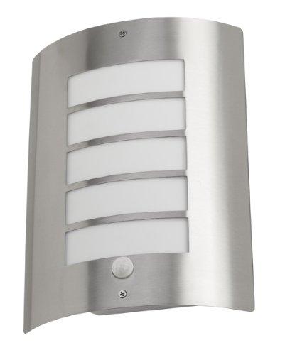 leyton-lighting-avon-lampada-da-parete-da-esterni-ip44-con-sensore-a-infrarossi-passivo-finitura-in-