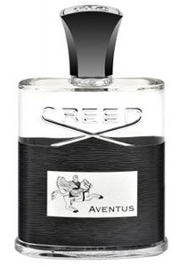 Creed Aventus Profumo Uomo di Creed - 120 ml Eau de Parfum Spray