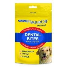 150g-informpet-plaqueoff-dental-bites-dog