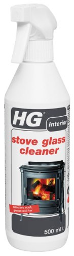 hg-431050106-stove-glass-cleaner