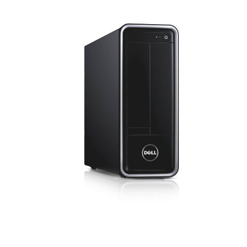 Newest Dell Inspiron i3646